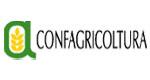 CONFAGRICOLTURA