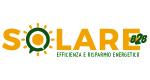 Solare B2B