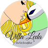 Vai a: Villa Leda B&B