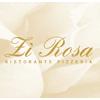 Vai a: Zi Rosa